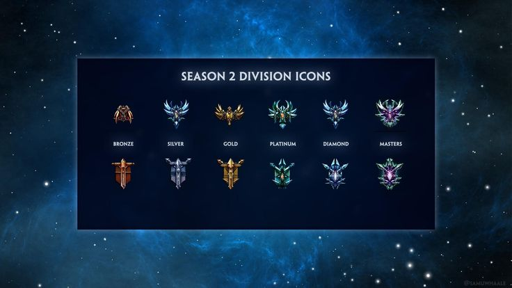 smite league icons - Google Search