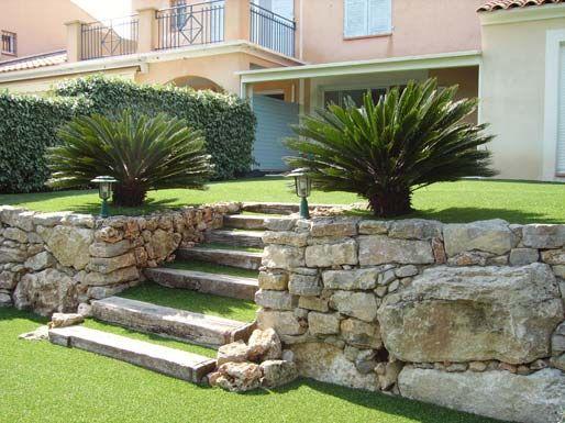 The 25  best ideas about balustrade terrasse on pinterest ...