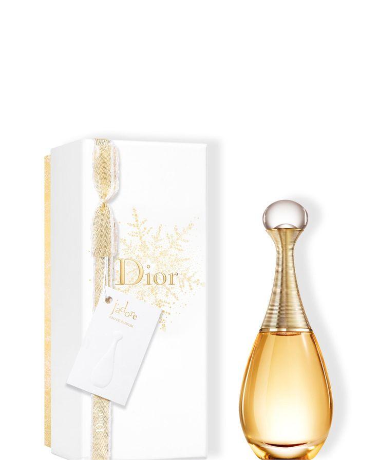 Dior J`adore Eau de Parfum 50ml Gift Wrapped
