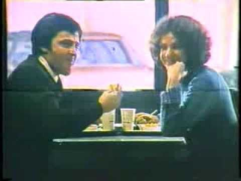 1977 McDonald's Hashbrowns Commercial - YouTube