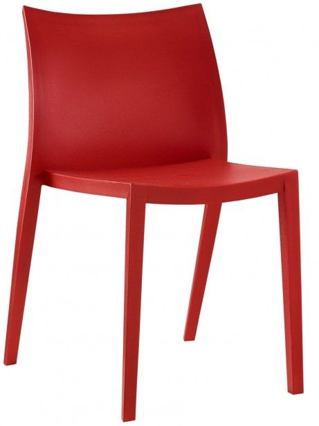 17 best ideas about plastic chairs on pinterest plastic