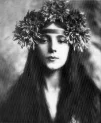 evelyn nesbit and stanford white - Google Search