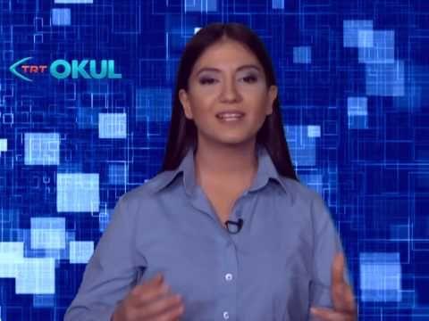 Bilgisayar Öğreniyorum - Bilgisayara Yazıcı Ekleme - TRT Okul