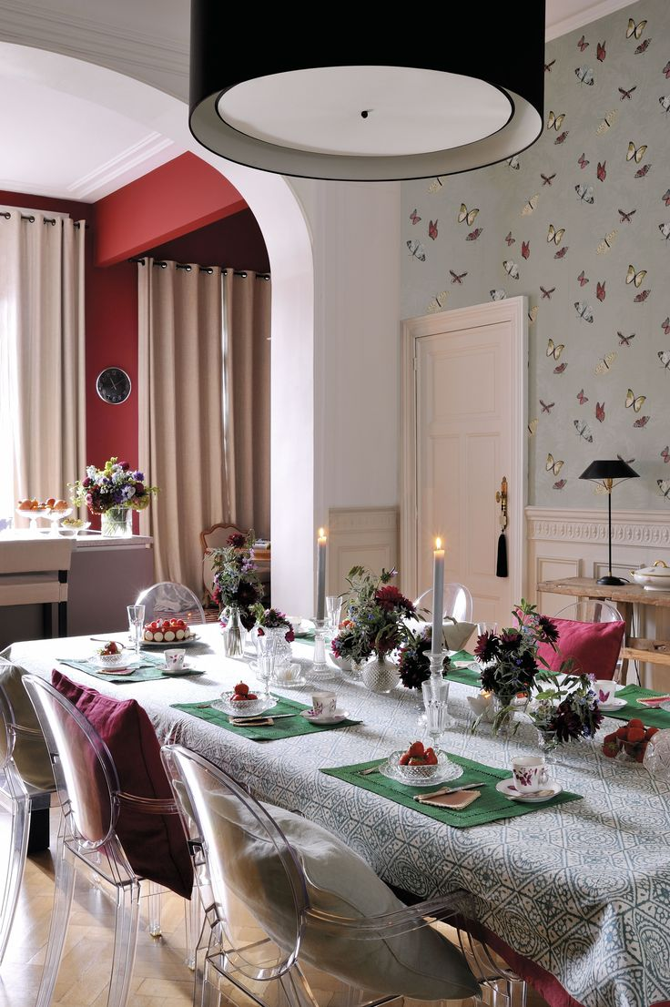 Cheminee Philippe Harmonie 25 Best Salles à Manger Images On Pinterest Dining Rooms