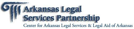 Arkansas Pro Bono Resource Portal - has tons of forms, and also is a great way to help out in the state.