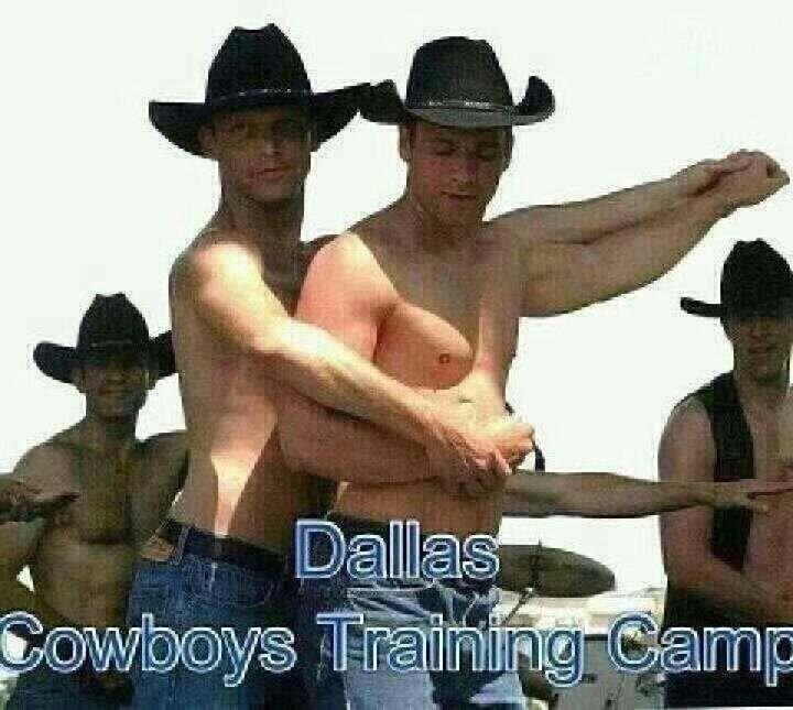 funny dallas cowboys pictures | Funny Dallas Cowboys