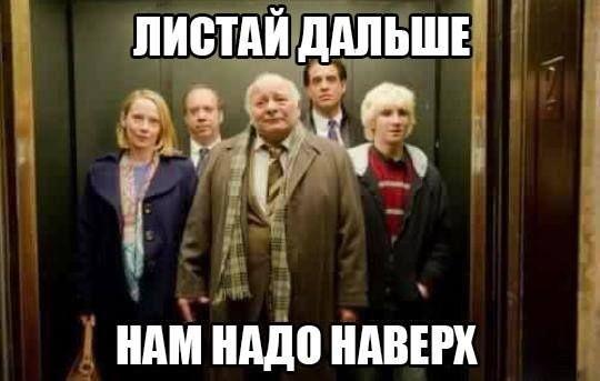 Ку Тузов