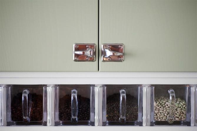 Banér pärlgrön | Tradition | Produkter | Kvänum