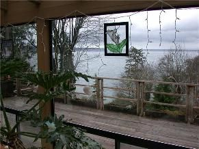 House Sitter Needed for house sit in Bainbridge Island Seattle, 35 mins. ferry ride Washington United States