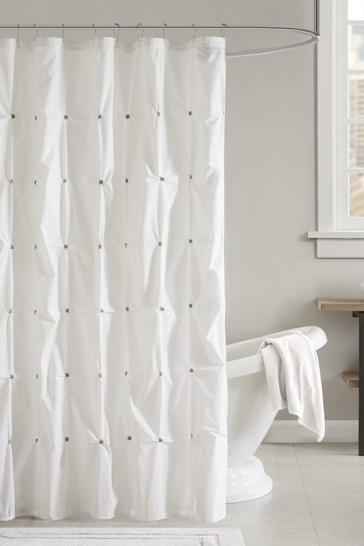12 Ideas Can You Wash Shower Curtains Should Be Cloth Shower Curtain Clean Shower Curtains Wash Shower Curtain