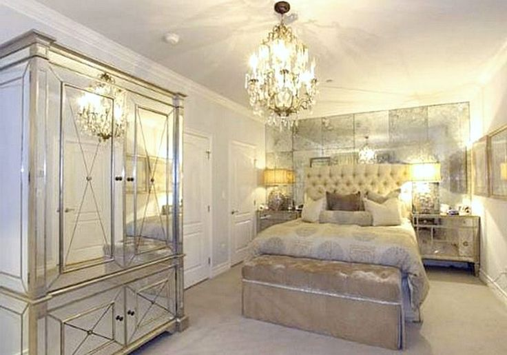 Mirrored Bedroom Furniture Sets for Elegant and Luxury Designs ,  Mirrored bedroom furniture sets is a kind of unique bedroom furniture sets made from glass as main material or combination of glass and wood. The de..., http://www.designbabylon-interiors.com/mirrored-bedroom-furniture-sets-for-elegant-and-luxury-designs/