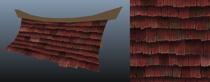 roof_texture_painover2.jpg