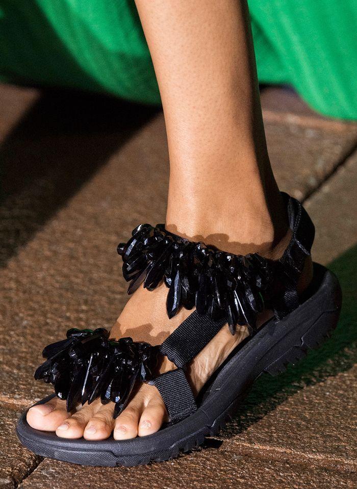 311786ace18 Tourist Sandals