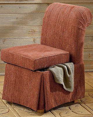 Exceptional 217 Best Chairs   Stool And Sofas Diy Images On Pinterest | Home, Chairs  And Furniture Makeover Pictures Gallery