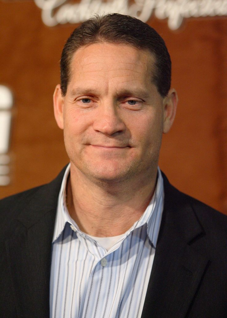 OSG Sports :: Gene Chizik expected to take UNC-CH defensive coordinator job