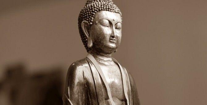 Health and Buddhism