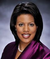 Stephanie Rawlings-Blake, 1992