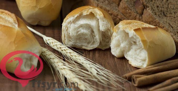 تفسير حلم شخص اعطاني خبز Food Bread