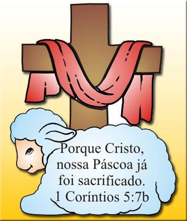 Objetivos: - Reconhecer o preço do sacrifício de Cristo. - Compreender que o sacrifício de Jesus só faz diferença na vida quand...