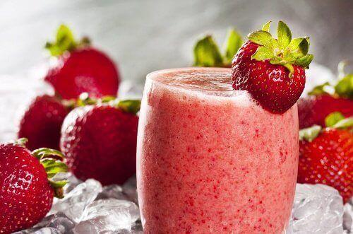 Een goed en voedzaam ontbijt geeft je de energie die je nodig hebt om je dag te beginnen en het geeft je lichaam de essentiële voedingsstoffen.
