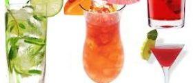 Menu Delle Feste: I Nostri 5 Cocktail Preferiti