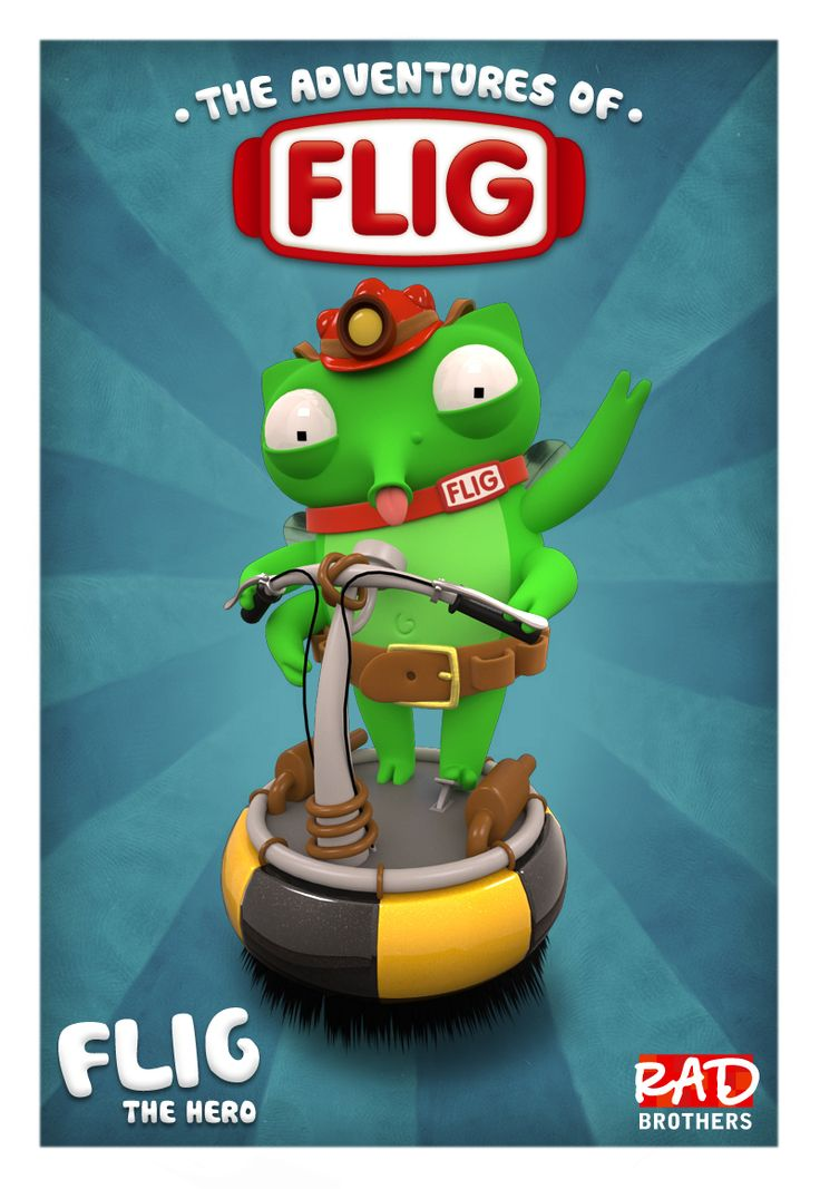 ➡Character of the day - Flig! Download Adventures of Flig free on Google Play! https://play.google.com/store/apps/details?id=org.rad.flig  #aoflig #fligadventures #Flig #maze #runner #airhockey #indiedev #indiegame #gamedev #game #mobile #android #free #indie #funny #green #followme #nofilter #colorful #characteroftheday