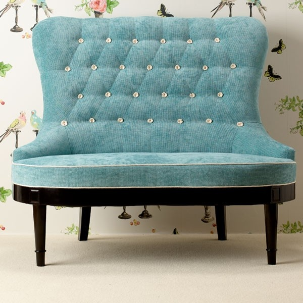 Foyer Settee Bed Bench : Best sofas images on pinterest john lewis and