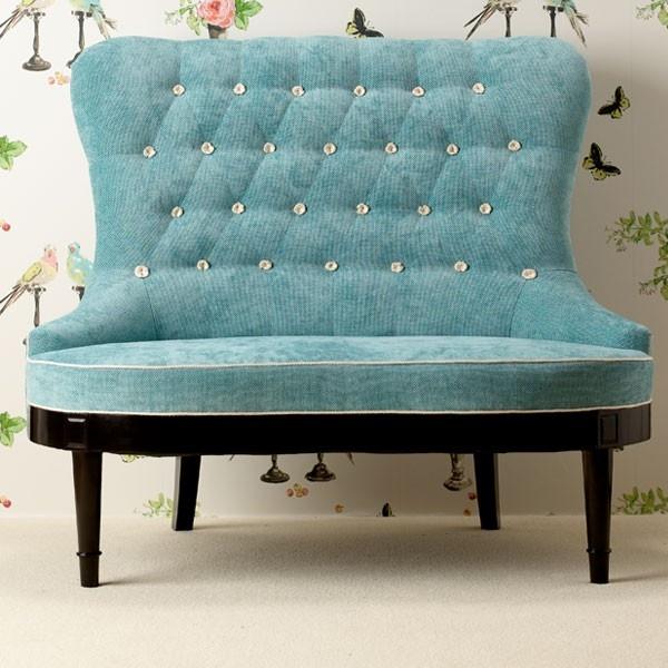 27 Best Sofas Images On Pinterest John Lewis Sofas And