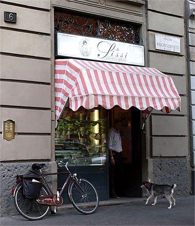 Sissi Pastry Shop. www.albertalagrup.com