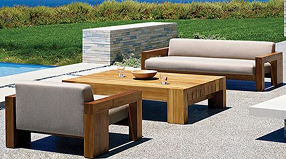 Are you thinking of designing your back lawn with some Outdoor Furniture Online? Check out http://housandreams.com/outdoor-furniture.php for the best décor housandreams have to offer at reasonable prices.