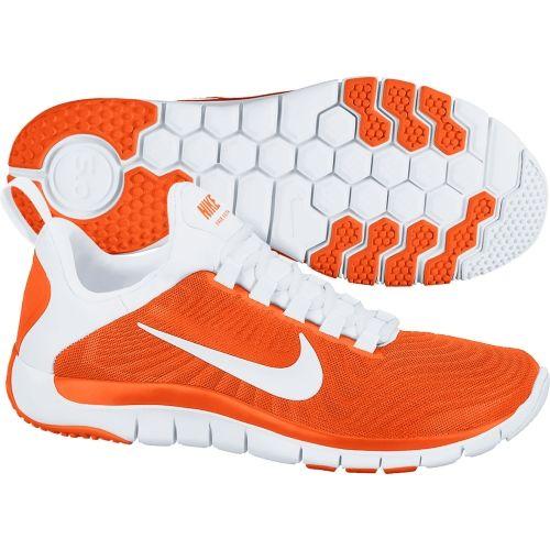 descuentos Nike Instructor Para Hombre Libre De Matorrales 7.0 Nrg tumblr salida mejor auténtica tienda de venta 8CHs1mfl4u
