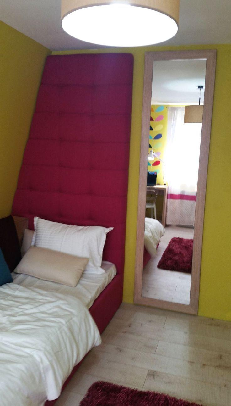 Adelaparvu Despre Casa Celor 3 Surori De La Poiana Visuri Cheie Home Design