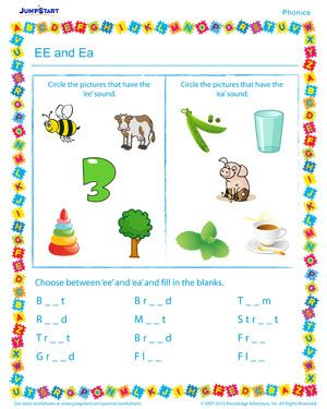 17+ best images about Homework and worksheets on Pinterest ...