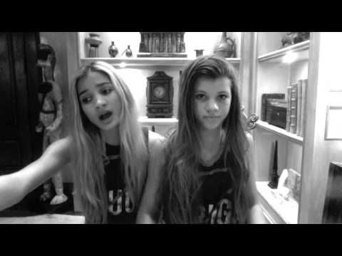 Turning tables by adele pia mia and sofia richie cover - Traduction turning tables adele ...