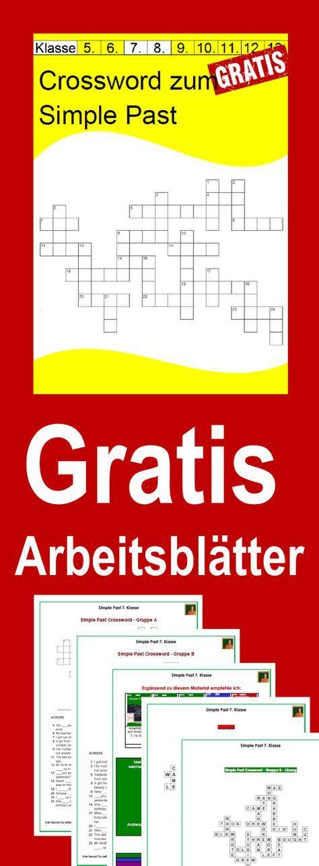 Charmant Kinder Mathe Arbeitsblätter Kostenlos Kindergarten 7 Besten ...