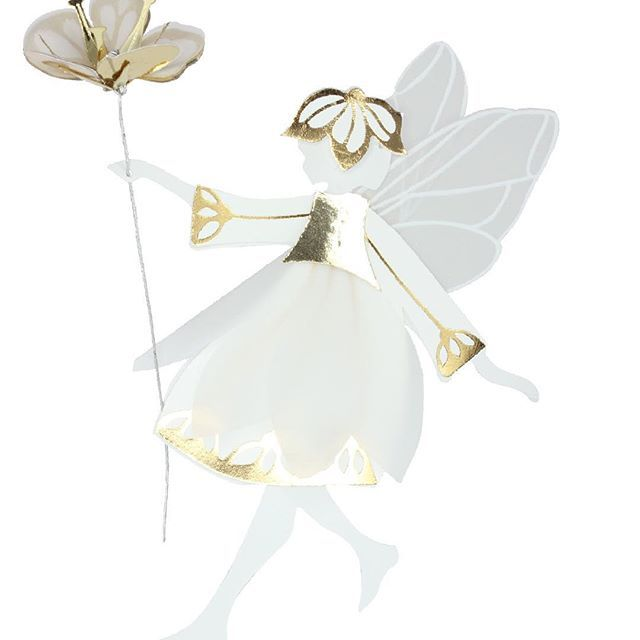 Have a lovely weekend! #whiteandgoldfairies #jettefrölich #jettefroelich #jettefrölichdesign #jettefroelichdesign #danishdesign #interiordesign #fairies