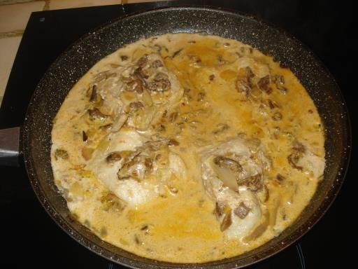 Filet de loup rapide façon Silvia - Recette de cuisine Marmiton : une recette
