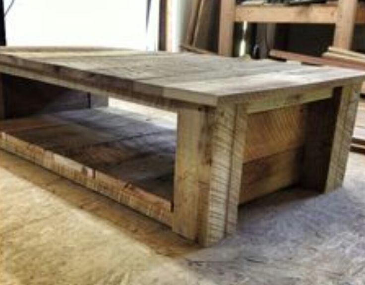Great Barnwood Coffee Table Pleasing Inspiration Interior Design Ideas With
