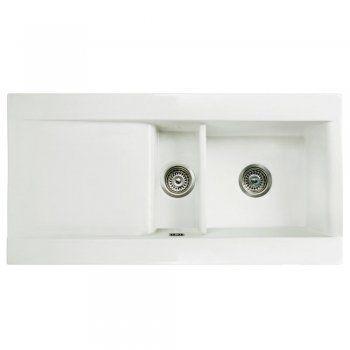 Final sink choice