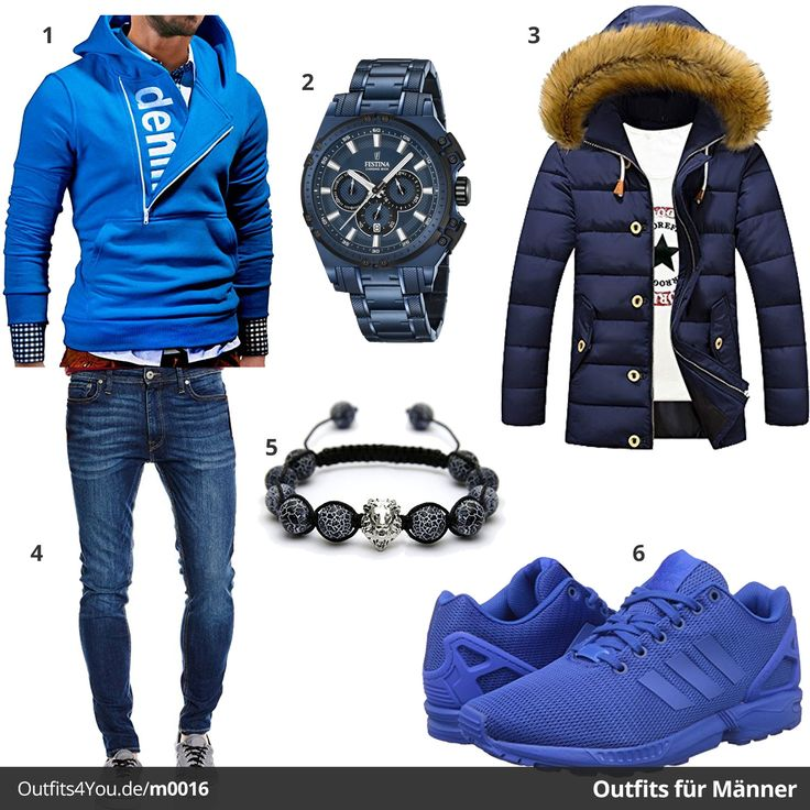 424 best out fits images on pinterest man style gentleman fashion and men fashion. Black Bedroom Furniture Sets. Home Design Ideas