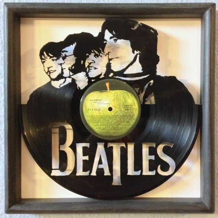 8 Best Images About Frame Vinyl On Pinterest Vinyls Dna