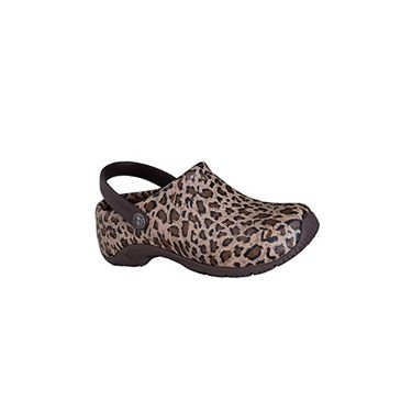 AnyWear Women's Zone Medical Clog | allheart.com new work shoes