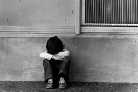 religious child abuse in British orphanages - Google Search