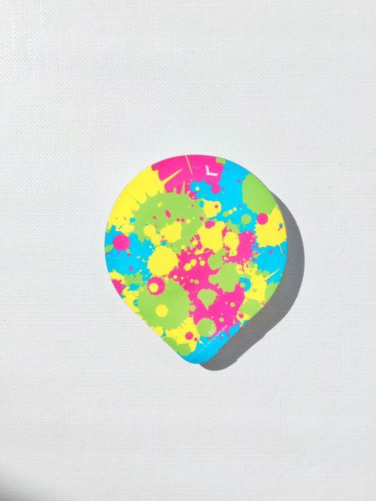 La #capote sous acides LSD @lesinrocks A$AP Rocky #condoms #preservatifs #funny #funnycondoms #humour #preservatif