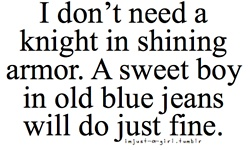 Very true...: Cowboy Boots, Countryboys, Quotes, Country Boys, Sweets Boys, Blue Jeans, True, Cowboy Hats, Old Jeans