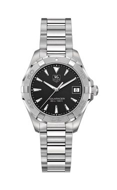 TAG Heuer Aquaracer Lady 32mm Ref.: WAY1310-BA0915