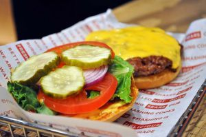 Smash Burger is one the biggest chains of fast food restaurants by 2013 leading with more than 200 location all over the world and providing the best quality of stuff and very much affordable by everyone. The purpose of launching survey is to make a strong link among the company and customers discuss the problems  fromhttp://www.yourlifecover.net/www-smashburgersurvey-com-join-smashburger-experience-survey/