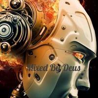 Sessions By Deus Episode 096 by Deus on SoundCloud