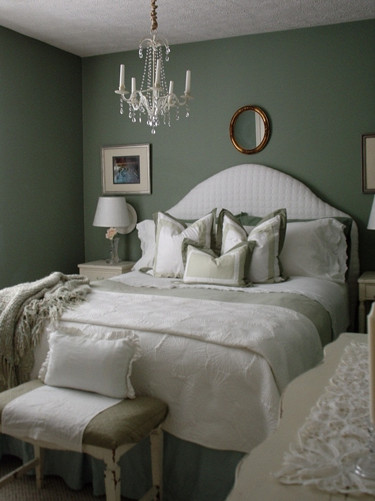 55 Best Serene Master Bedroom Ideas Images On Pinterest Bedrooms Bathrooms Decor And Bed Room