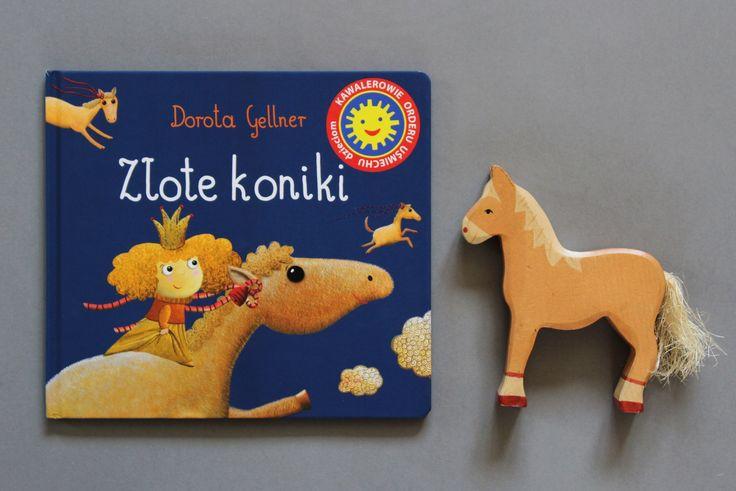 ksiazki_na_czacie_zlote_koniki_1